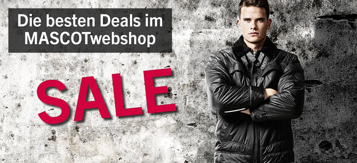 /sale?utm_source=startpage&utm_medium=banner&utm_campaign=Sale